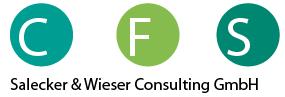 CFS Salecker & Wieser Consulting GmbH